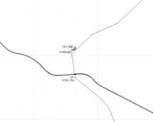 Pipeline Hifreq